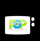 FOP im Fernsehen